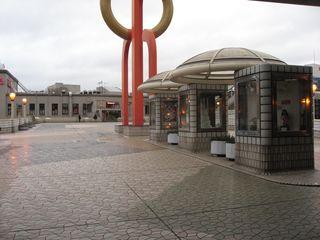 2013-02-02 07.12.49